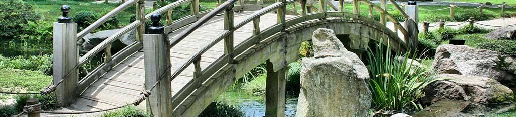 Pelikan Landschaftsbau